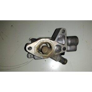 Carcasa termostat 1.7CDTI Opel Astra J