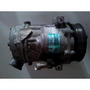 Compressor de Aer Conditionat - Clima Opel Signum, Vectra C 1,9 - 2.0 - 2.2 - 3.0 Diesel 3,2 Benzina CC2
