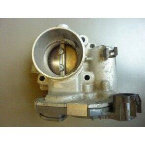 Clapeta de accelaratie Opel Adam, Ampera, Astra J, Corsa D, Meriva B A12XER 55562270