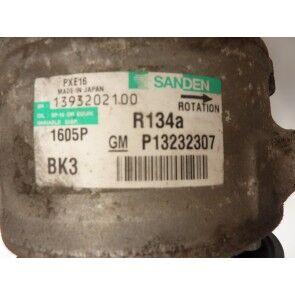 Compresor Clima 2.0 CDTI Opel Insignia P 13232307 BK3