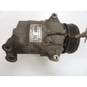 Compresor clima Opel Astra G, Astra H, Meriva A, Zafira A, Zafira B 13286085 UL3