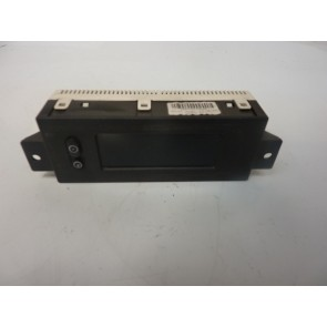 Display Opel Astra G 24428043 , 24 428 043
