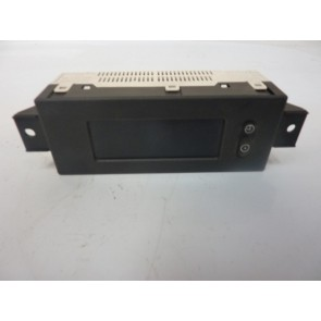 Display Opel Astra G 24461517 , 24 461 517