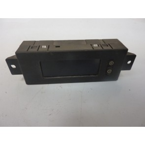 Display Opel Corsa C 009133265 AL
