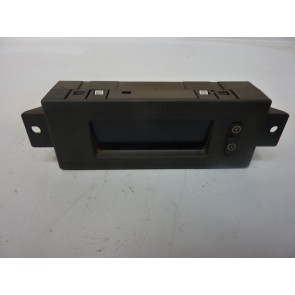 Display Opel Corsa C 009164455 GZ