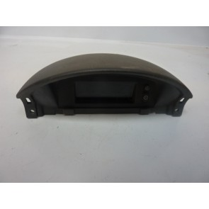 Display Opel Meriva 13242079 , 13 242 079