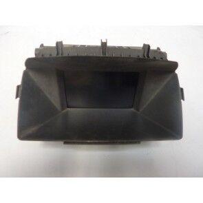 Display Opel Astra H , Zafira B 13208089 AT