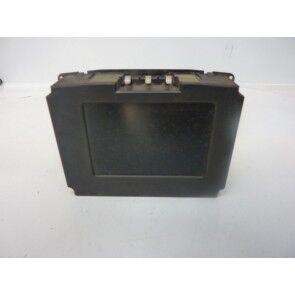 Display Vectra B 5WK70086 CE