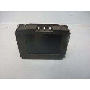Display Opel Vectra B 5WK70102 FX