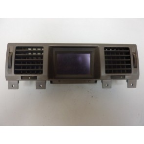 Display Opel Vectra C , Signum 13190971 , 13 190 971 WY