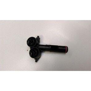 Duza spalator far stanga Opel Insignia 22875366