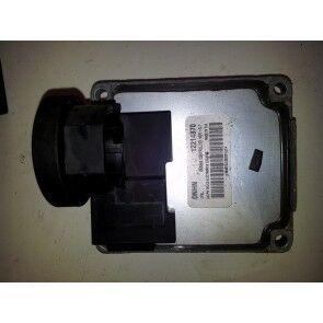 Calculator motor OPEL ASTRA ZAFIRA 1.6 Z16XE 12214870 DNHN 93181820, 6235382, 62 35 382