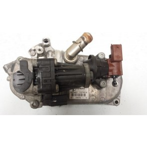 Racitor EGR Opel Astra J , Corsa D 1.3 CDTI , A13DTE