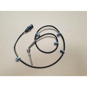 Senzor de temperatura filtru de particule Opel Astra J, Corsa D, Mokka 1.7 CDTI 55580026 NOU! 16070