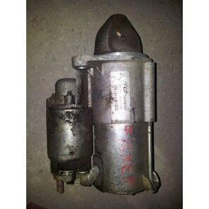Electromotor 1.4 Z14XEP OPEL CORSA C 55556092