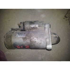 Electromotor 2.0 CDTI A20DTC A20DTJ A20DTH A20DTR OPEL ASTRA INSIGNIA 55353857 BOSCH: 0001108202, 0001108234 M001T30071