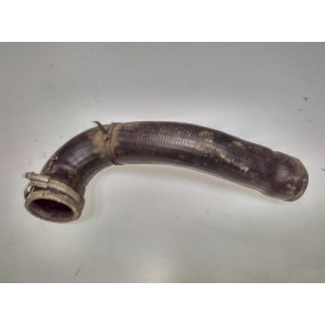 Furtun intercooler 1.9 CDTI Opel Vectra C, Signum 55350915 1558