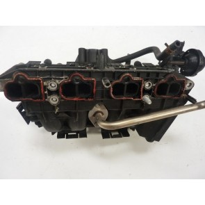 Galerie de admisie Opel Astra H 1.4 Z14XEP 24420487 GZ
