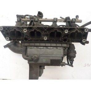 Galerie de admisie Opel Astra H, Zafira B 55559368