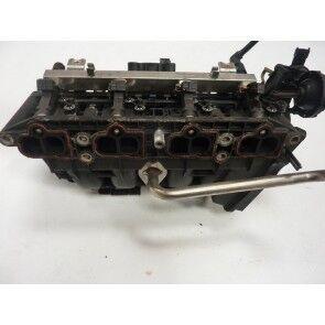 Galerie de admisie Opel Corsa D 1.2 Z12XEP 55557906 DN