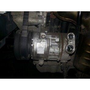 Compressor de Aer Conditionat - Clima Opel Corsa D 1.0 - 1.2 - 1.4  Benzina GQ2