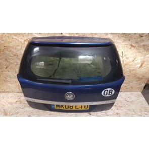 Haion Opel Astra H caravan 16001 Z21B 16001