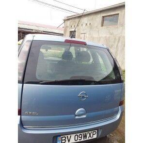 Luneta Opel Meriva A