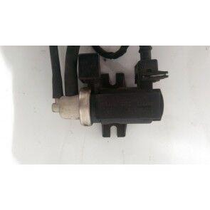 Electrovalva vacuum Opel Corsa C ,Astra H ,Combo , Meriva 1.7 DTI Y17DT