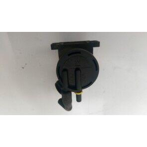 Electrovalva vacuum Opel Astra G , Vectra C , Zafira A 2.0DTI Y20DTH 2.2DTI Y22DTR 09158200
