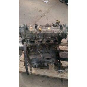 Motor 1.9 CDTI Z19DTH 150PS OPEL ASTRA H VECTRA C SIGNUM ZAFIRA B 2004-2009