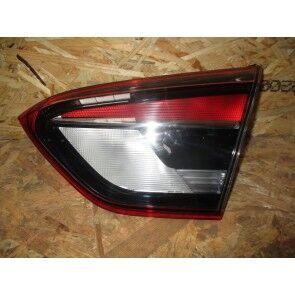 Stop dreapta (haion) Opel Crossland X (lampi de pozitie spate cu led) 13467979, 39137524
