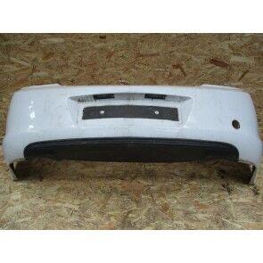 Bara spate Opel Insignia Hachback  10059