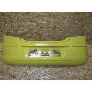Bara Spate Opel Corsa D 10146