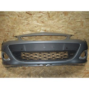 Bara fata Opel Astra J Facelift model cu senzori 10151