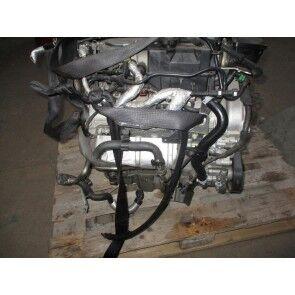Motor 2.8 Opel Insignia OPC A28NET - A28NER