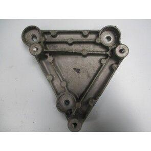 Suport  Compresor climatizare 1.4 TURBO Opel Insignia, Astra J, Zafira C, Corsa D, Meriva B, Corsa E, Cascada