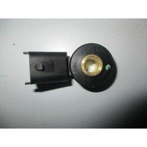 Senzor de limita de detonatie 1.4 Turbo Opel Insignia, Mokka, Adam, Astra J, Zafira C, Corsa D, Meriva B, Cascada, Corsa E