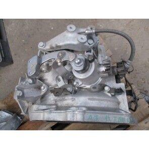 Cutie de viteze Opel Astra J 1.4 TURBO benzin M32 6 viteze sistem START-STOP