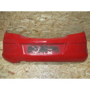 Bara spate Opel Corsa D 3 usi 10104