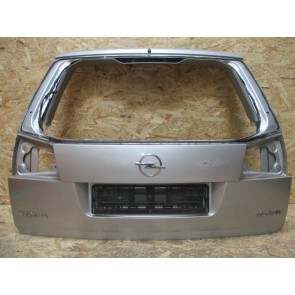 Haion Opel Vectra C 9049