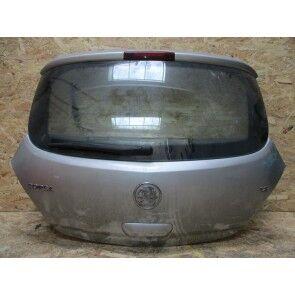 Haion Opel Corsa D 3 usi 9052