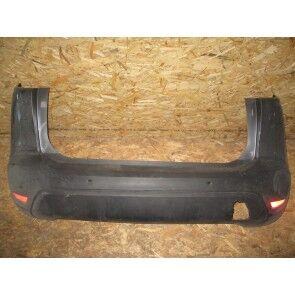 Bara spate goala Opel Crossland X model cu senzori 10585