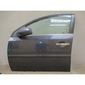 Usa stanga fata Opel Vectra C - Signum 11000