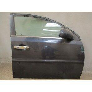 Usa dreapta fata Opel Vectra C - Signum 11003