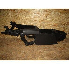 Consola Portiera fata negru Opel Crossland X 13478052, 13464971