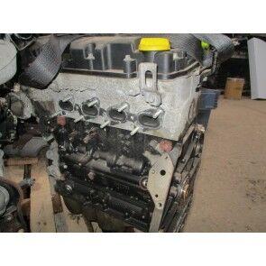 Motor 1.4 Turbo benzina Opel Astra J, Corsa D, Cascada, Meriva B, Zafira C A14NEL 120 CP