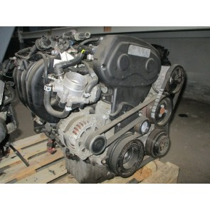 Motor 1.8 Opel Astra H, Astra J, Insignia, Zafira B, Zafira C  A18XER 140 CP