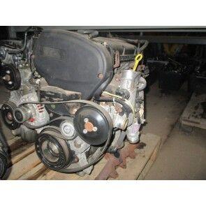 Motor 1.6 Turbo benzina Z16LEL Z16LET  Z16LER Opel Astra H, Corsa D, Meriva