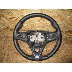 Volan piele Opel Crossland X 39137725, 39097356