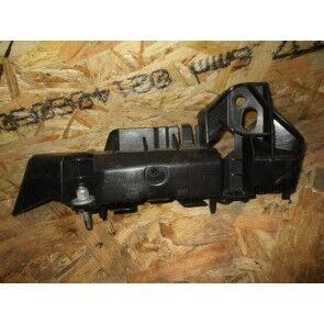 Ghidaj - suport bara de protectie stanga Opel Crossland X 13477180